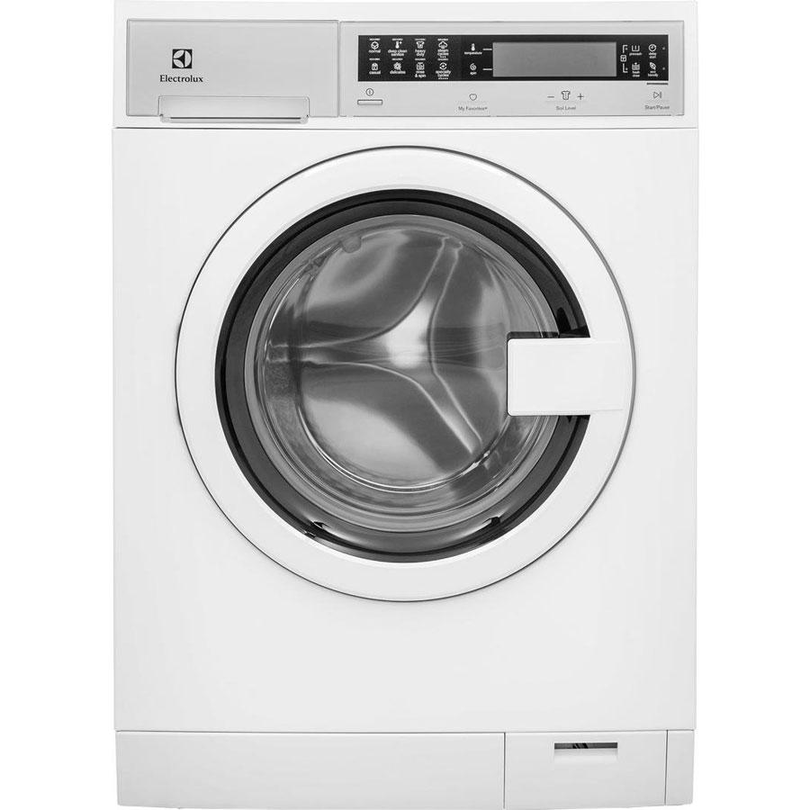 Electrolux EIFLS20QSW Washing Machine