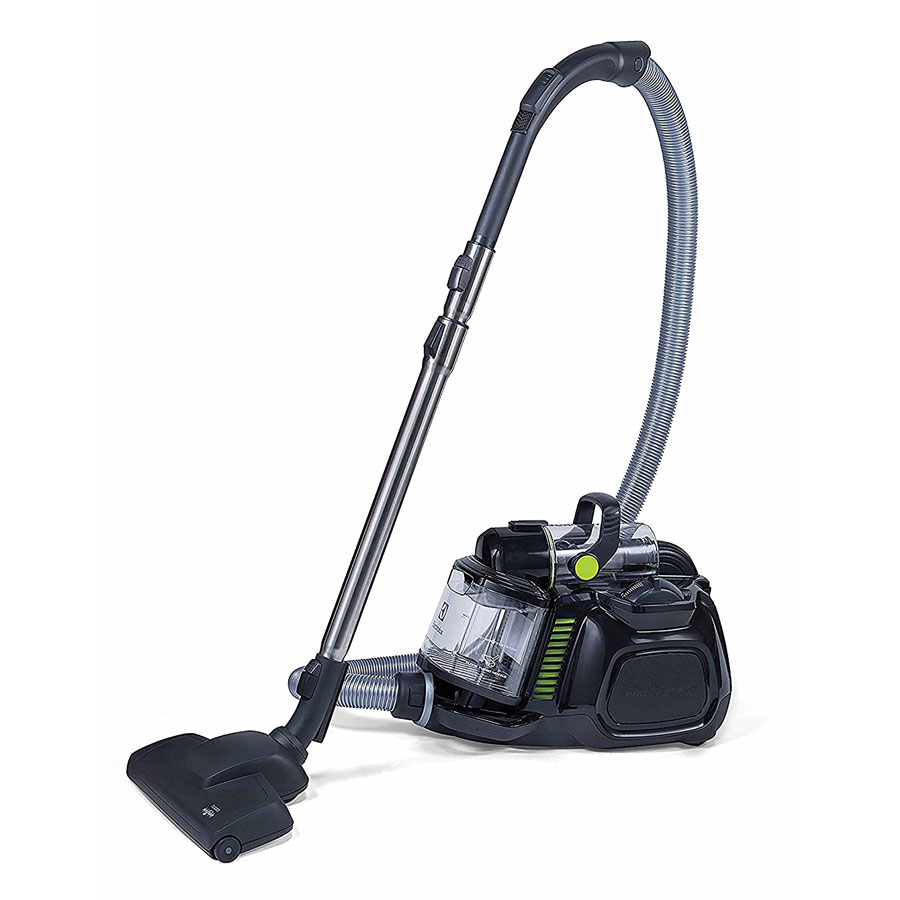 Electrolux EL4021A Silent Canister Vacuum