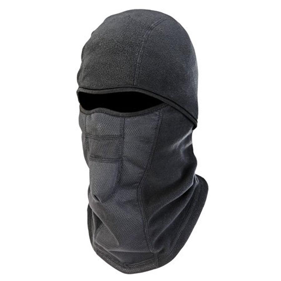 Ergodyne N-Ferno 6823 Thermal Fleece Balaclava Ski Mask