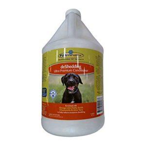 Furminator deShedding Premium Dog Conditioner