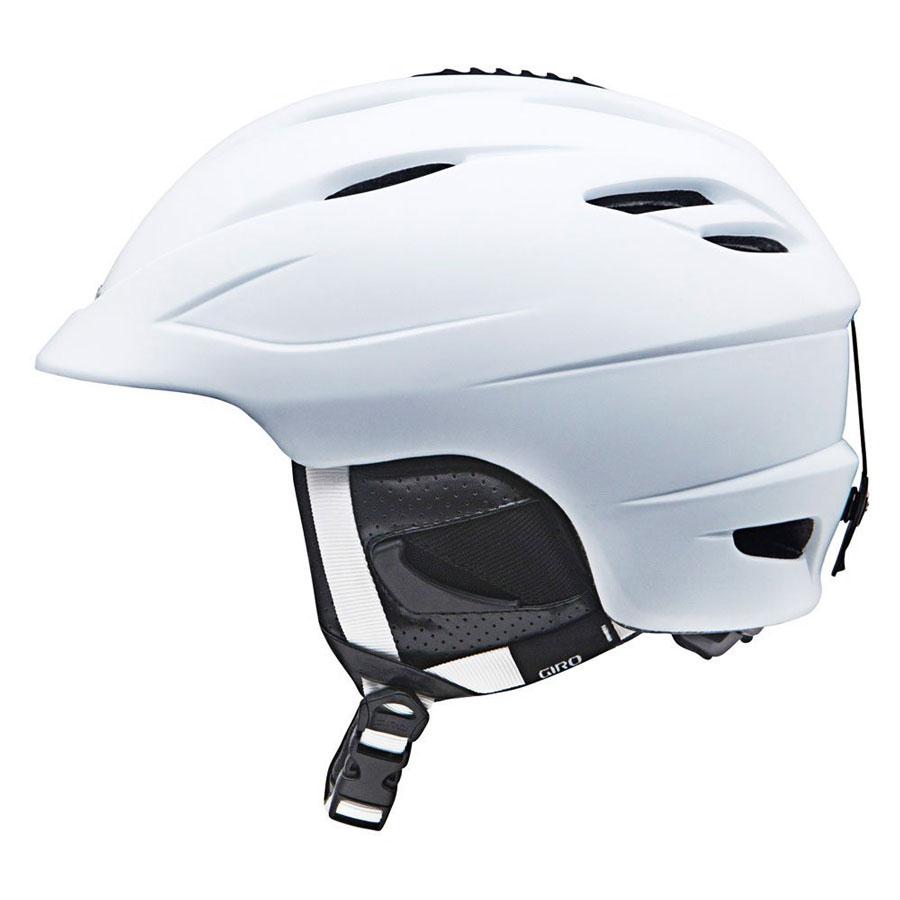 Giro Seam Vented Ski Helmet