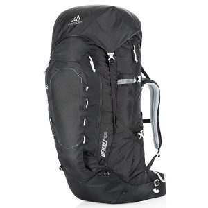 Gregory Denali Travel Backpack