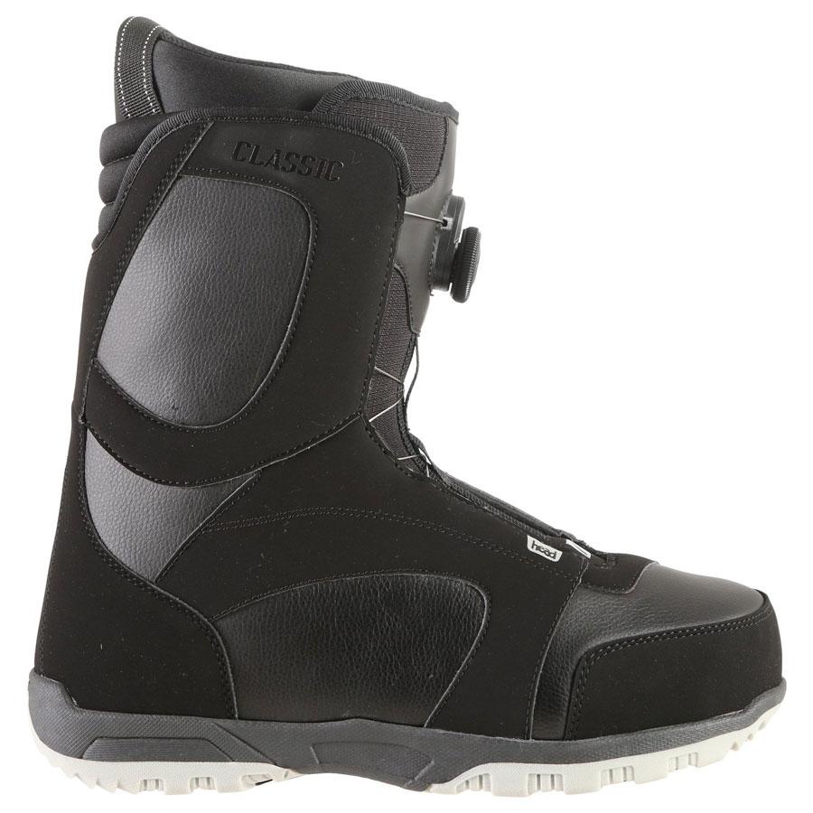 HEAD Classic Boa Snowboard Boots