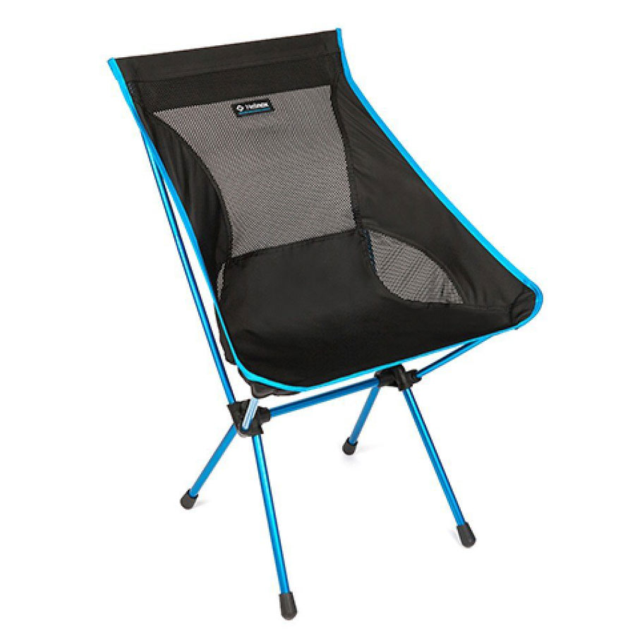 Helinox Folding Portable Compact Camping Chair