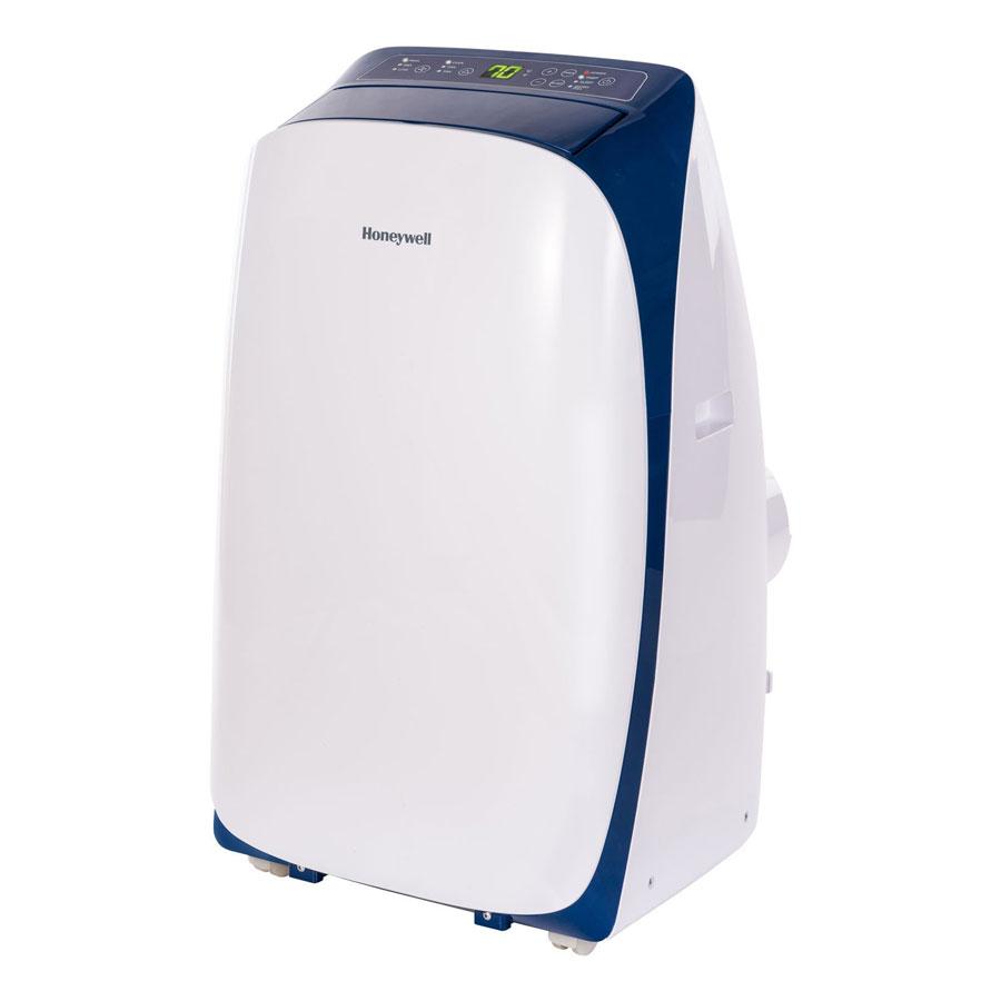 Honeywell Contempo Series 10,000 BTU Portable Air Conditioner