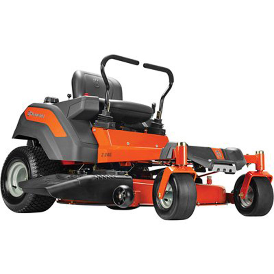 Husqvarna 46IN 967271501 20HP Zero Turn Lawn Mower