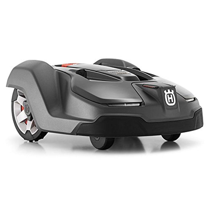Husqvarna AM315 Automower Robotic Lawn Mower
