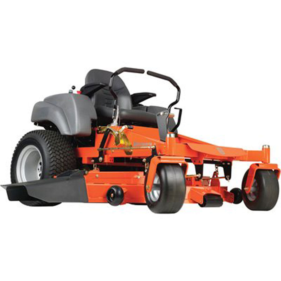 Husqvarna MZ61 27HP Zero Turn Lawn Mower