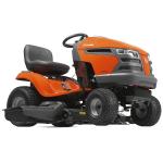 Husqvarna YTH24V54 54-Inch Riding Lawn Tractor