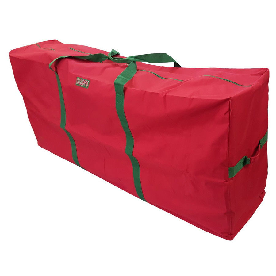 K-Cliffs Heavy-Duty XL Christmas Tree Bag