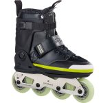 K2 Skates Uptown Men Inline Skates