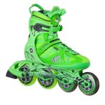 K2 Skates VO2 100 X Pro Men Inline Skates