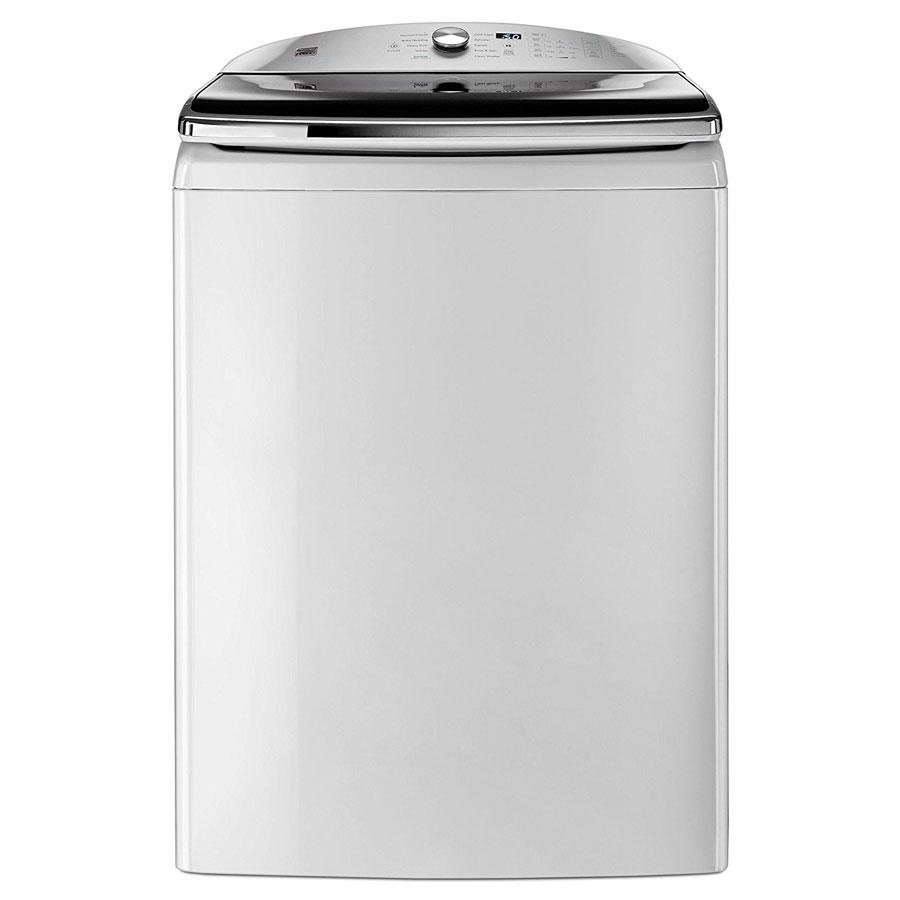 Kenmore Elite 31632 Washing Machine