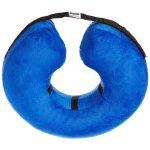 Kong Cloud E-Collar Alternative Dog Cone
