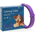 Kooltail Pheromone Anxiety Calming Dog Collar
