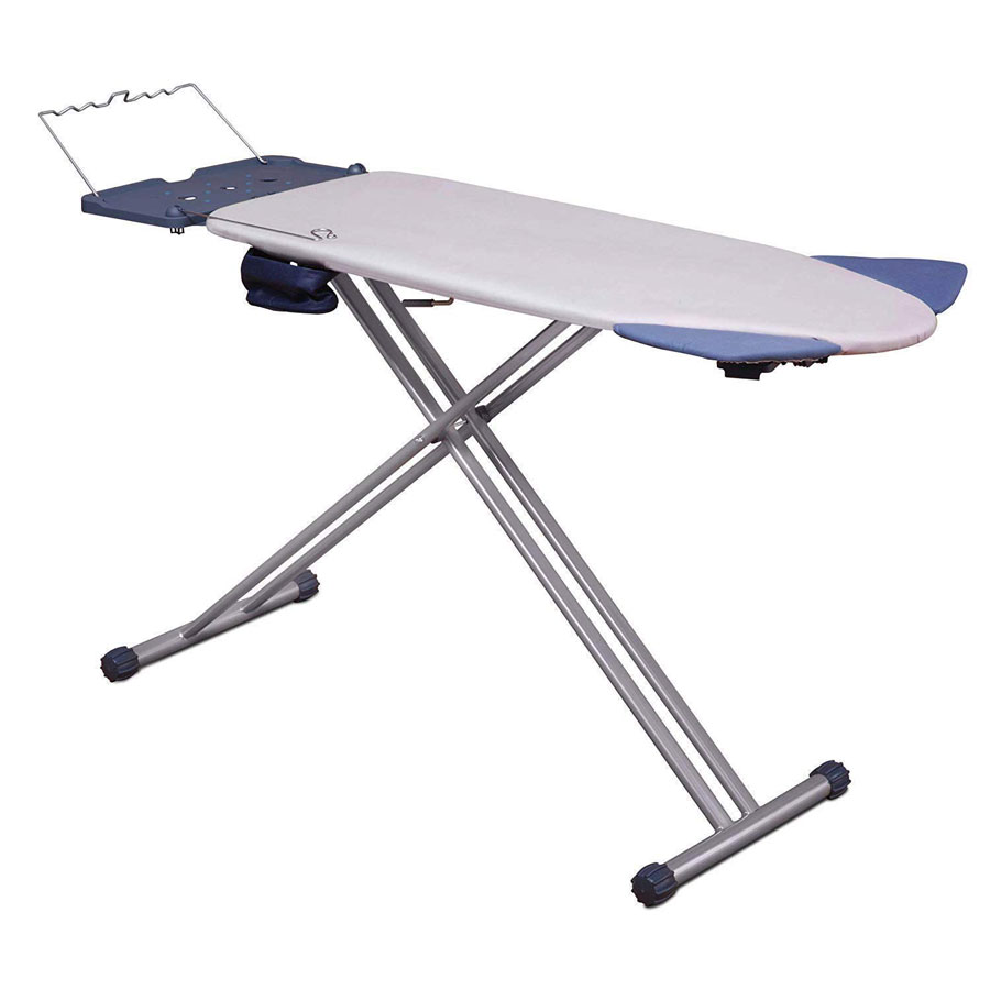 Mabel Home Extra-Wide Pro Folding Ironing Board