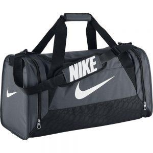 Nike Brasilia 6 Gym Bag