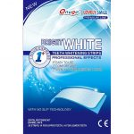 Onuge Lovely Smile Bright White Professional No Slip