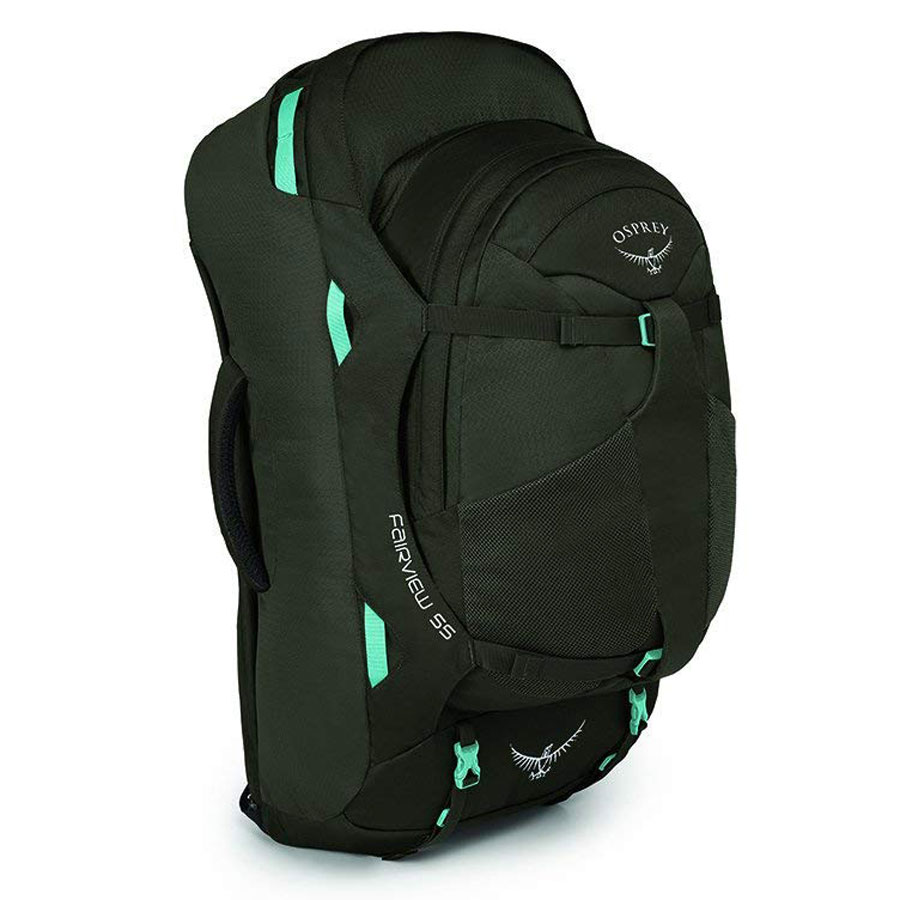 Osprey Fairview 55 Travel Backpack