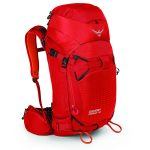 Osprey Packs Kamber 42 Ski Backpack