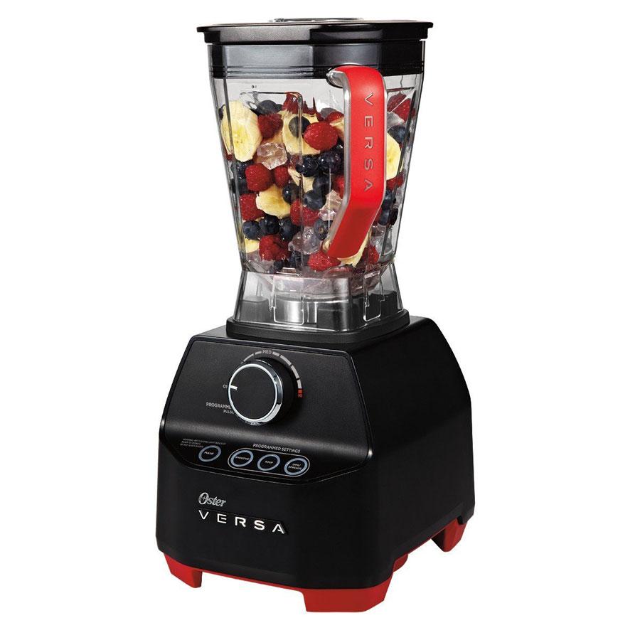 Oster Versa Pro Series Powerful Blender