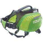 Outward Hound Hiking Dog Backpack