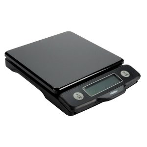 OXO Good Grips Digital Kitchen Scale Pull-Out Display