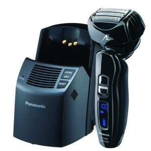 Panasonic ES-LA93-K Arc4 Wet & Dry Electric Razor