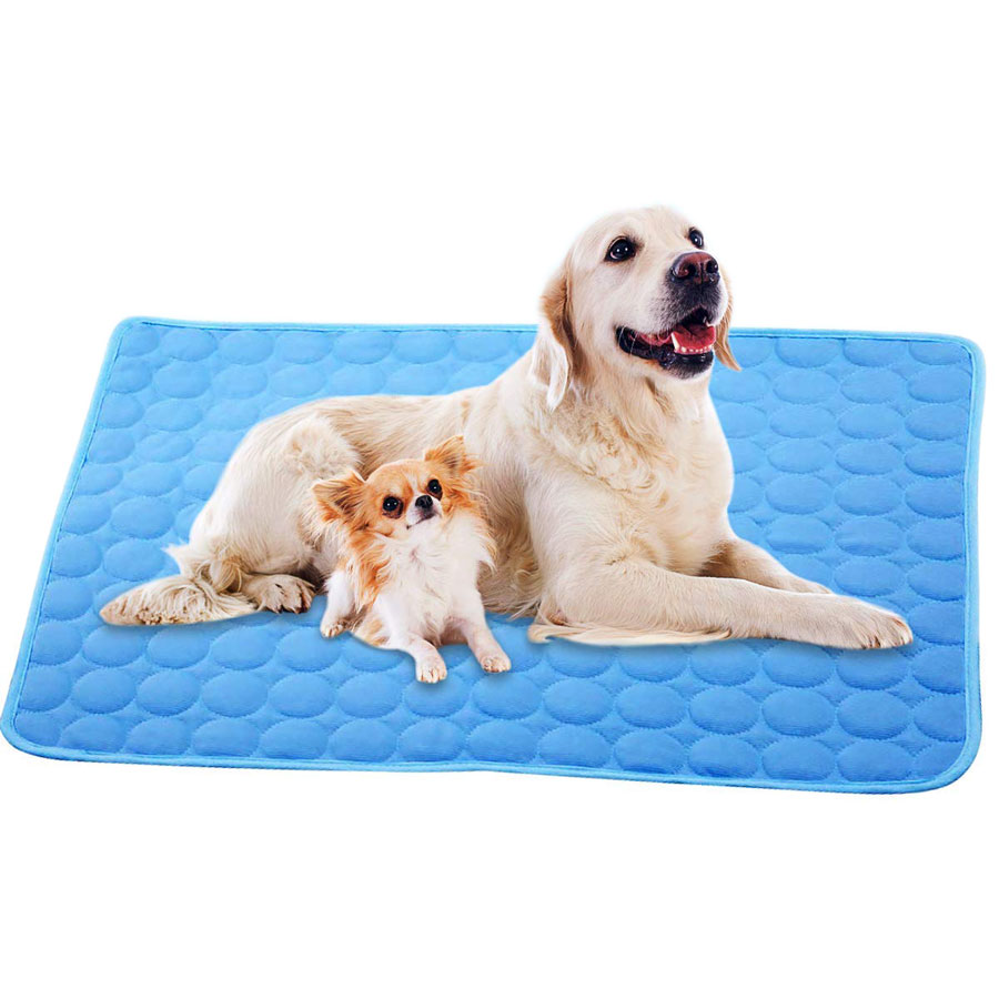 Petplus Home Dog Cooling Pad