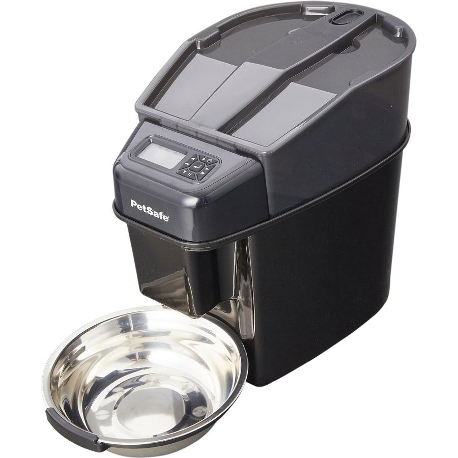 PetSafe Healthy Simply Feed Automatic Dog Feeder