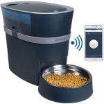 PetSafe Smart Wi-Fi Feed Automatic Dog Feeder