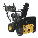 Poulan Pro 961920092 PR241 24-Inch Two-Stage Gas Snow Blower