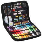 Premium DIY 38 Spools Sewing Kit