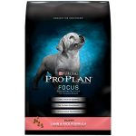 Purina Pro Plan All Breed Dry Puppy Food