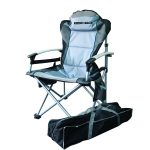 Rhino-Rack RCC Camping Chair With Carrying Bag