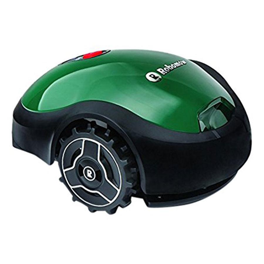 Robomow RX12 Robotic Lawn Mower