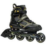 Roller Derby Aerio Q-60 Men Inline Skates