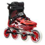 Rollerblade Maxxum 100 Men Inline Skates