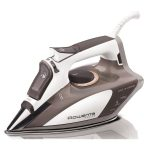 Rowenta DW5080 Focus Micro Stainless Steam Iron