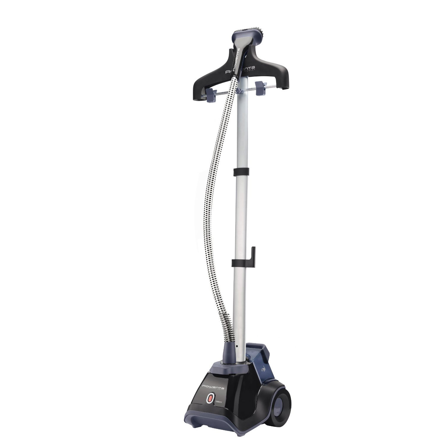 Rowenta IS6200 Compact Valet Clothes Steamer