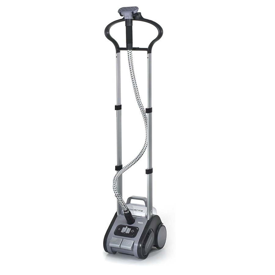 Rowenta IS9100 Commercial Clothes Steamer
