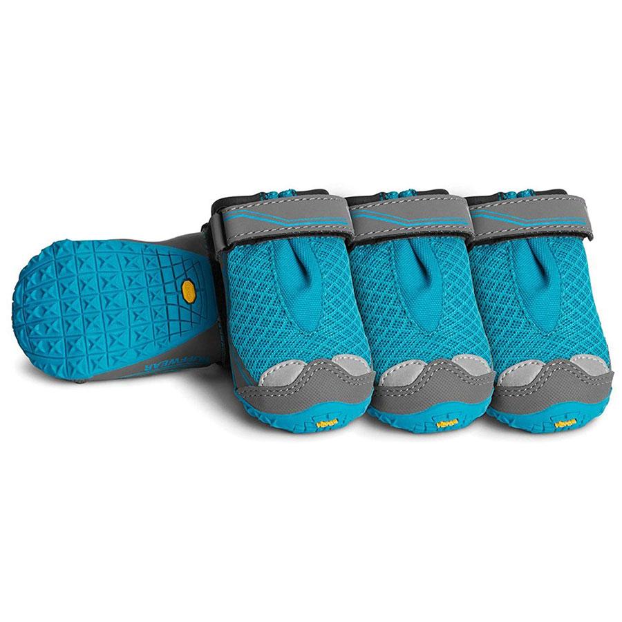 Ruffwear Grip Trex All-Terain Dog Boots