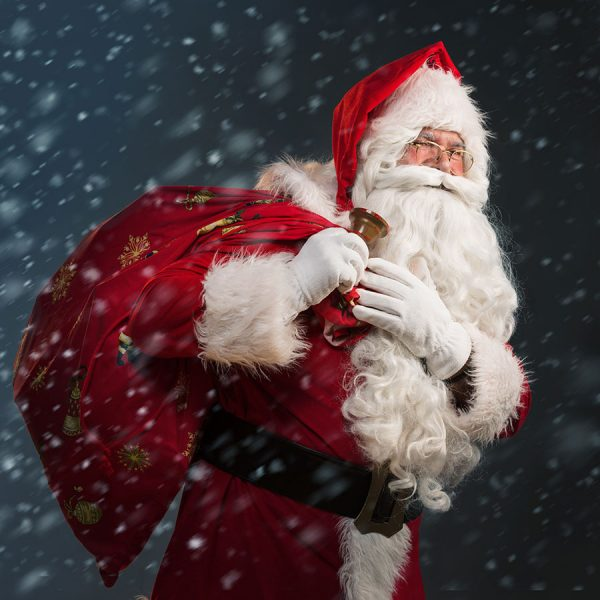 Best Santa Hat – Reviews & Buying Guide