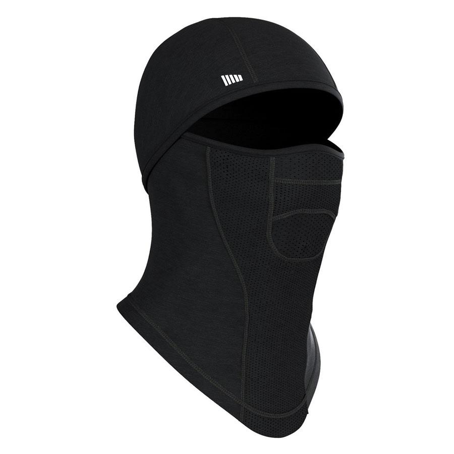 Self Pro Ultimate Thermal Retention Coldweather Ski Mask