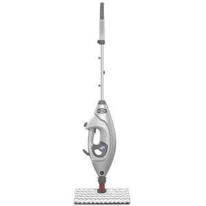Shark Lift-Away Pro Pocket Steam Mop