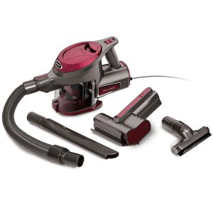 Shark Rocket Corded Handheld Vacuum