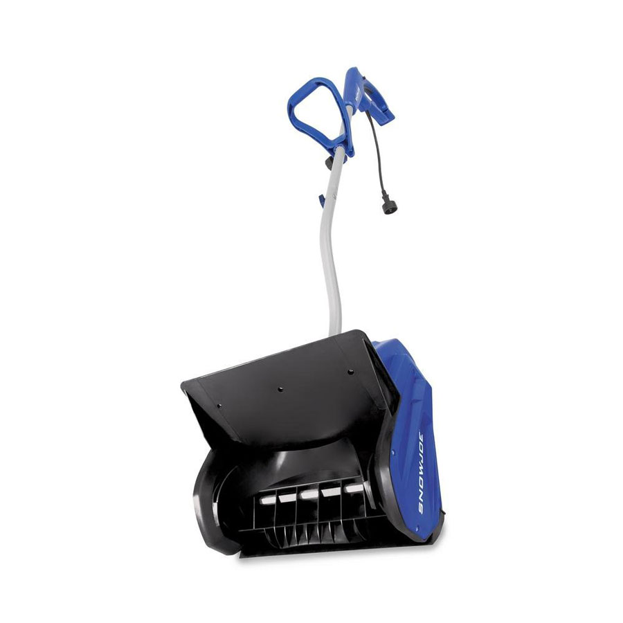 Snow Joe 323E Corded Electric Snow Shovel