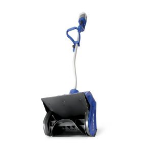 Snow Joe iON13SS Cordless Electric Snow Shovel