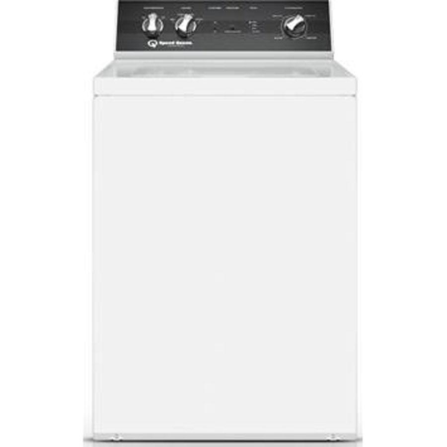 Speed Queen TR3000WN Washing Machine