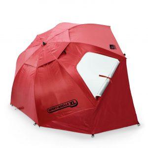 Sport-Brella XL Sun Shelter Beach Umbrella